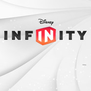 Disney Infinity 1 Video Game Soundtrack