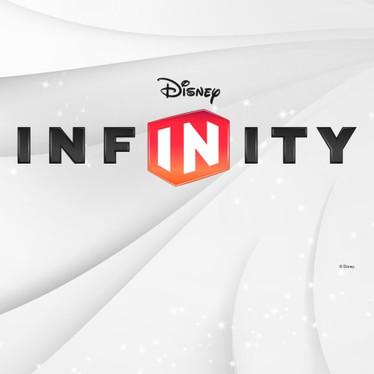Disney Infinity 1 Video Game Soundtrack