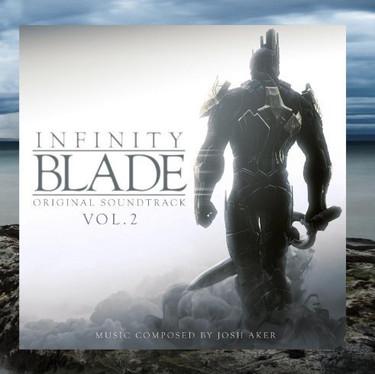 2013-infinity-blade-2.jpg