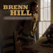 2012-brenn-hill-rodeo-heaven.jpg