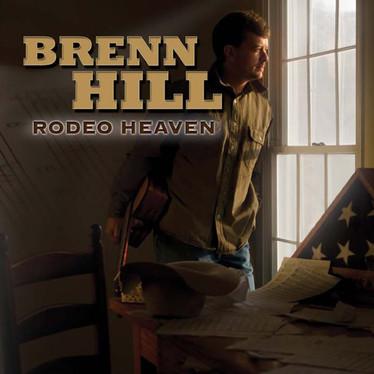 2012-brenn-hill-rodeo-heaven.jpg