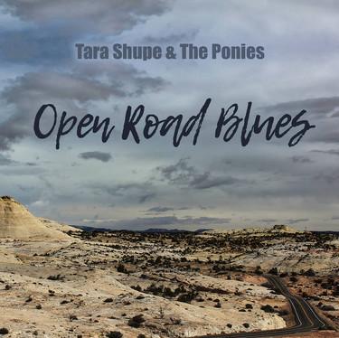 2020-Tara-Shupe-Open-Road-Blues.jpg