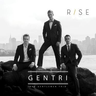 2016-Rise-Gentri.jpg
