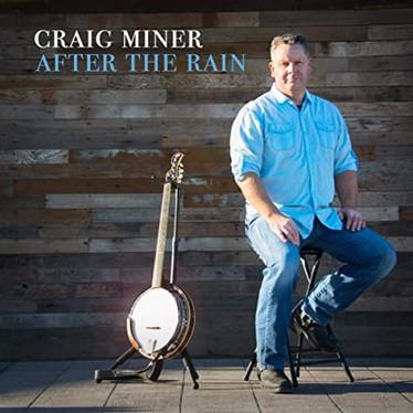 2019-craig-miner-after-the-rain.jpg