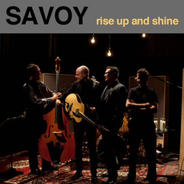 2011-Savoy-Rise-Up-And-Shine.jpg