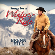 2019-Brenn-Hill-SONGS-FOR-A-WINTERS-RIDE