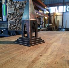 copper candle steeple.jpeg
