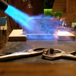 preheating copper.jpg