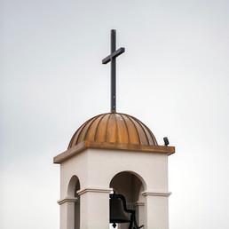 copper dome .JPG