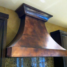 copper range hood cover.jpeg