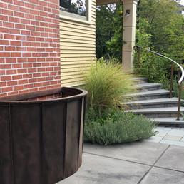 Copper Planter Box.jpg