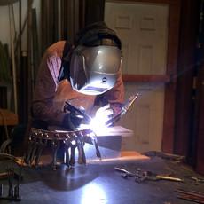 copper welding.jpg