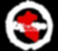 latusion logo ideas.png