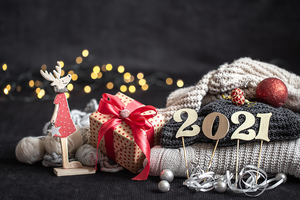 new-year-s-composition-with-wooden-new-y