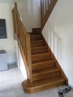 escalier 1 avant.jpg