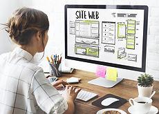 webdesign, référencement, créativité SCICP impression & communication Laval 53