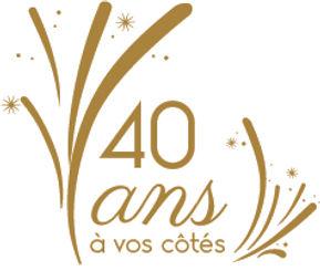 SCICP impression & communication Laval 53 depuis 40 ans