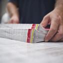Brochure / catalogue - SCICP Impression & communication - Laval 53