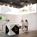 Stand salon - SCICP Impression & communication - Laval 53