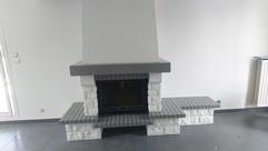 mise_en_peinture_d'une_cheminée_briques_