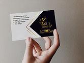 SCICP Impression carnets, cartes, flyers, plaquette - Laval 53 Mayenne