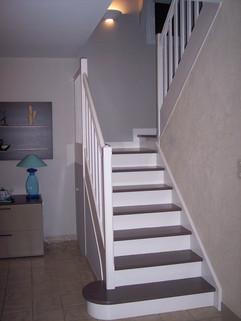 escalier 1 apres.jpg
