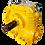 Thumbnail: Редуктор глобоидный для лебедки ЛПК-10Б