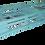 Thumbnail: Противовесы для клетей одноканатного подъема