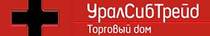 УРАЛСИБТРЕЙД.png