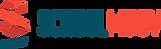 Logo SM Couleur.png