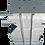 Thumbnail: Скип для вертикального ствола типа СНМ20-280
