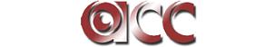 автосельхозснаб logo.png