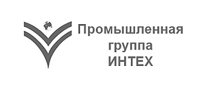 интех logo.png