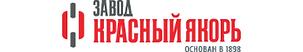 красный якорь logo.png