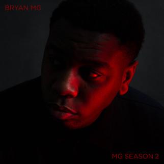 Bryan MG - MG Season 2