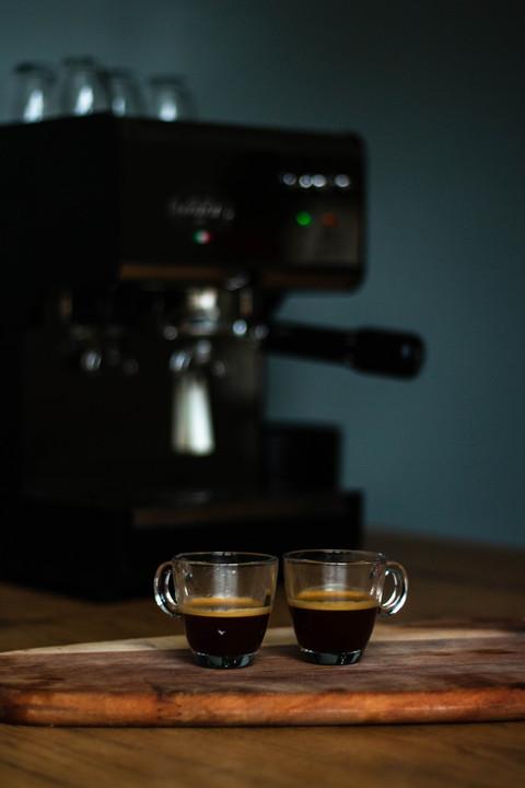80 days coffee