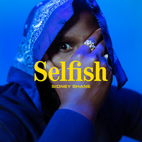 Sidney Shane - Selfish