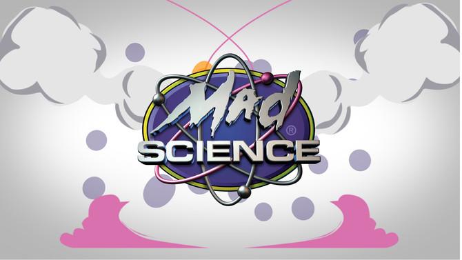 Mad Science Promo