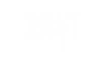 GRIT LOGO KATE png.png