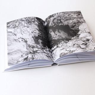 The Wall Book_IMG_8354.jpg