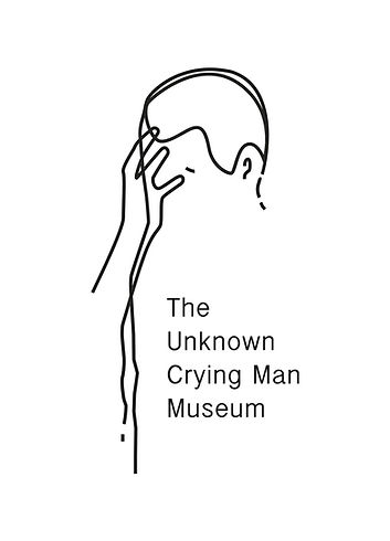 Ahmad Aiyad – The Unknown Crying Man Museum
