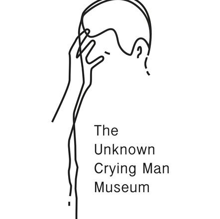 ahmad + aiyad + the unknown crying man m