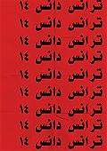 ahmad_aiyad_transdance_4.jpg