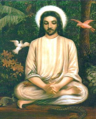 jesus-meditating1907.jpg