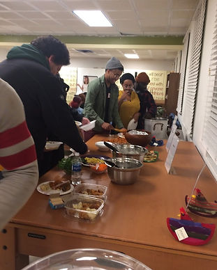 Multicultural Thanksgiving 2.jpg