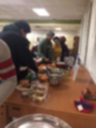 Multicultural Thanksgiving 2.jpg