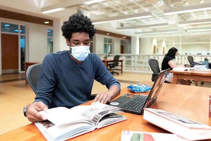 study hall.jpg