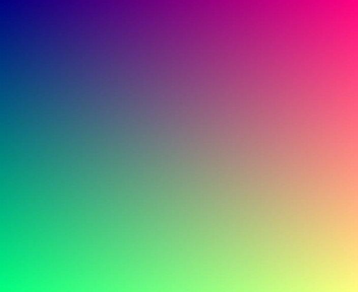 rainbow-wallpaper.jpg