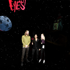 Lisa Solberg, Rolee & Oliver