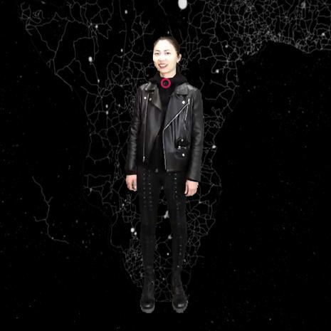Li Huang